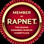 RapNet-member-badge_400x400.png