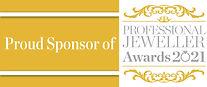 PJ-Awards-Logo-2021-Sponsor.jpg