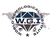 W.G.I. logo