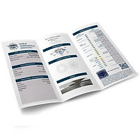 Trifold-Brochure-Mock-Up-by-PuneDesign-1
