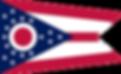 Ohio Flag.png