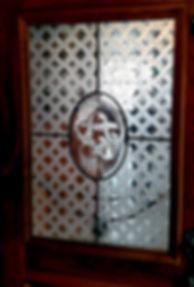 Stone Mad door window.jpg