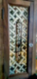 Stone Mad door.jpg
