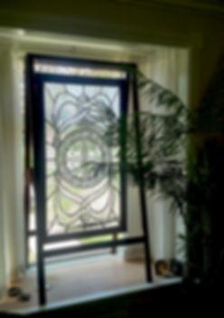 Sharon's window.jpg