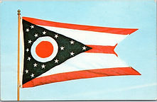 American flag bad.jpg