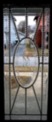 Maiberger entire door.jpg