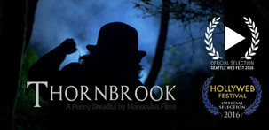 Thornbrook - Web Series