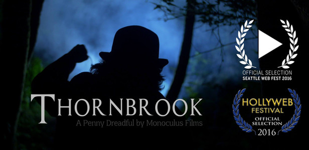 Thornbrook - Web Series