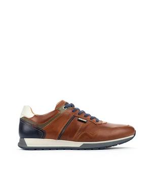 Harrison Footwear - Commercial