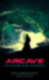 Arcave Poster 1.2.jpg