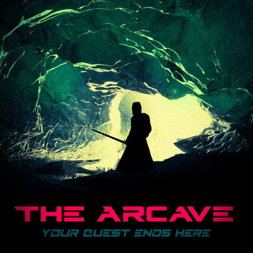 The Arcave