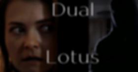 dual lotus.png