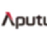 aputure-vector-logo.png