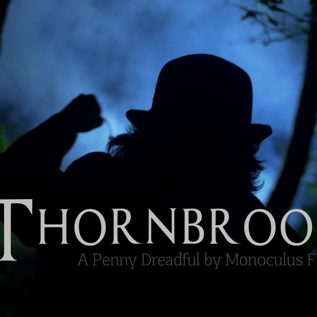 THORNBROOK