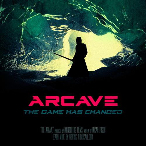 ARCAVE