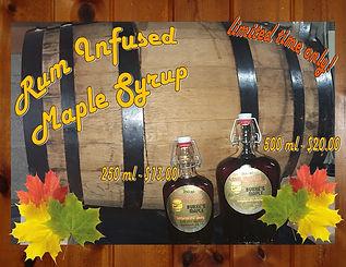 rum ad.jpg