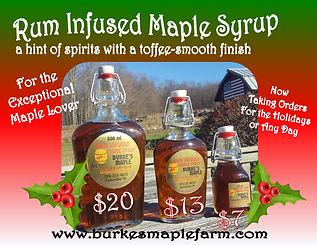 rum orders.jpg