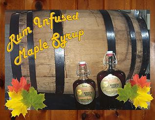 rum ad2.jpg