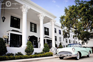 4 Boutique Mississippi Hotels Worthy of a Weekend Getaway