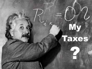 10 Tax Factoids: Biggest payer, IRS origins, highest rate in history ...