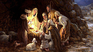 """The """"Grand Miracle"""" of Christmas"""