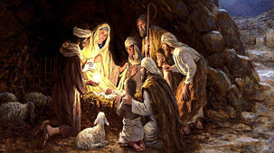 "The ""Grand Miracle"" of Christmas"