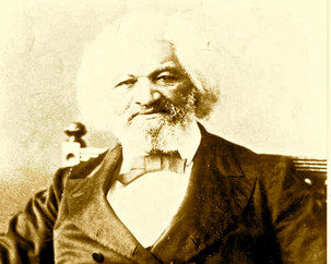 How could Christians hold slaves? Consult heartbreaking life of faith-filled Frederick Douglass