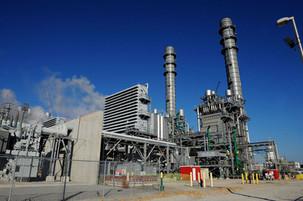 Mississippi regulators approve settlement for Kemper Project power plant