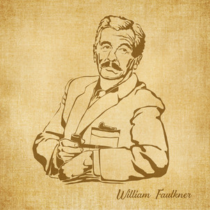 Oh Mr. Faulkner, What Yah Think of Our Blacks and Whites Now?
