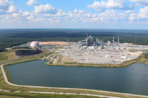 Kemper failure shows obsolescence of regulated monopoly utility model