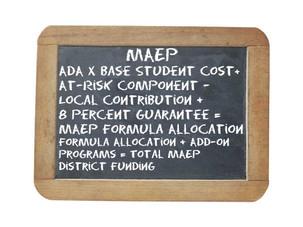 Mississippi Supreme Court rules against plaintiffs in school funding case