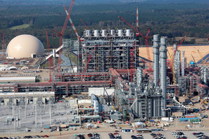 Regulators respond to Mississippi Power proposal for deal on Kemper Project rates
