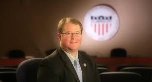 Dem. Tupelo mayor enters U.S. Senate race vs. Espy, McDaniel, Hyde-Smith.