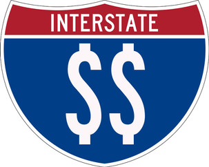 Gasoline tax increase proponents creating another crisis about state infrastructure