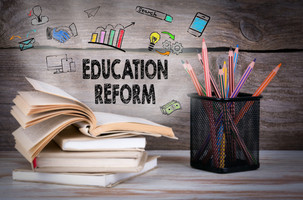 Top 4 Recent Education Reforms in Mississippi