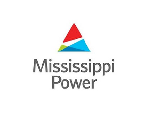 Mississippi Power says proposed rate hike is not related to Kemper Project plant