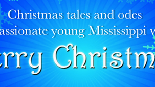 Merry Christmas from Mississippi Matters!