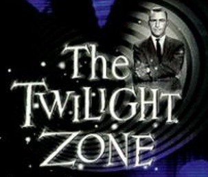 Twilight Zone rocks New Year's Day. Why might Miss. folks like it?