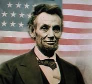 Celebrating Lincoln
