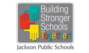 Jackson Public Schools only spending an average of 43 percent on instruction