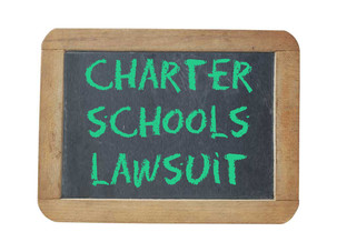 Despite win, Mississippi charter school funding fight is a long way from done