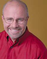 Monday's Money Tips with Dave Ramsey