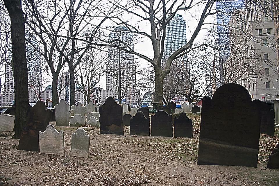 September 11, 2001; 9/11