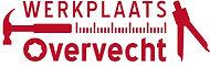 Logo Werkplaats Overvecht.jpg