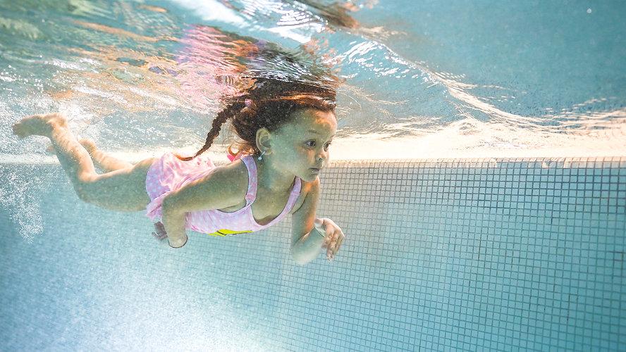 rümlangschwimmschule9.jpg