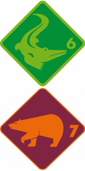 krokodileisbär.png