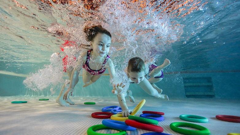 rümlangschwimmschule17.jpg