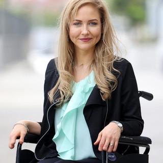Lisa Cox