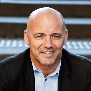Gary Jubelin
