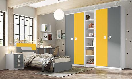 081 blanco rayado-cemento y amarillo.jpg